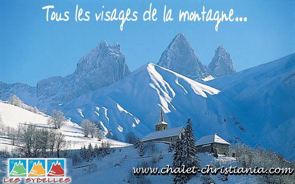 Description: C:\Private\CHALET\site\chalet\www.chalet-christiania.com\sybelles_chalet.jpg